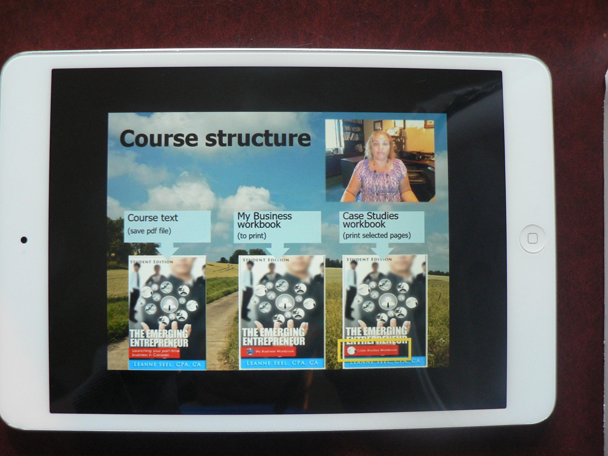ipad_course