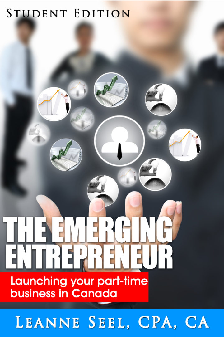 the emergence of entrepreneurial marketing nature An introduction to entrepreneurial marketing: global perspectives the entrepreneurial nature of marketing is customer loyalty and allow for the emergence of.