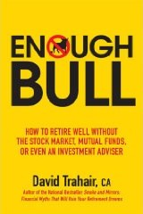 Buy Enough Bull From Amazon