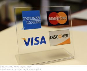 Are you making the most of your credit card?