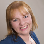 Profile photo of Leanne Seel, CPA, CA