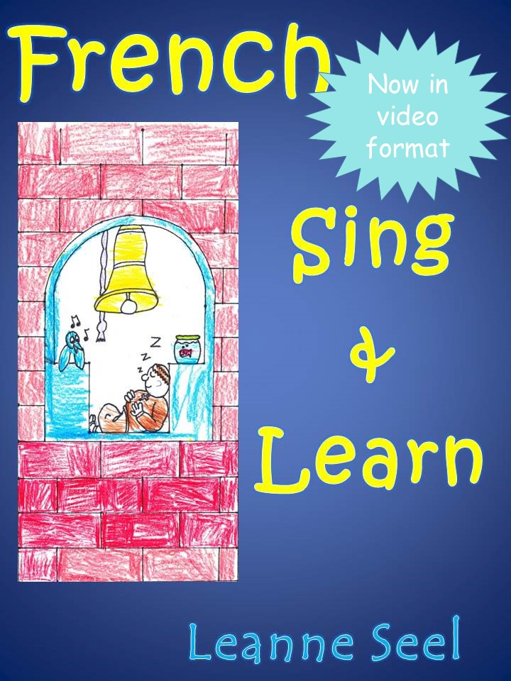 Learn How To Sing Software | More Details Available Here