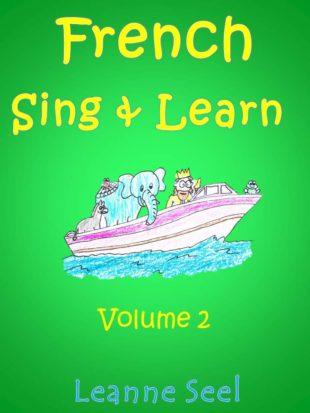 cover-volume 2
