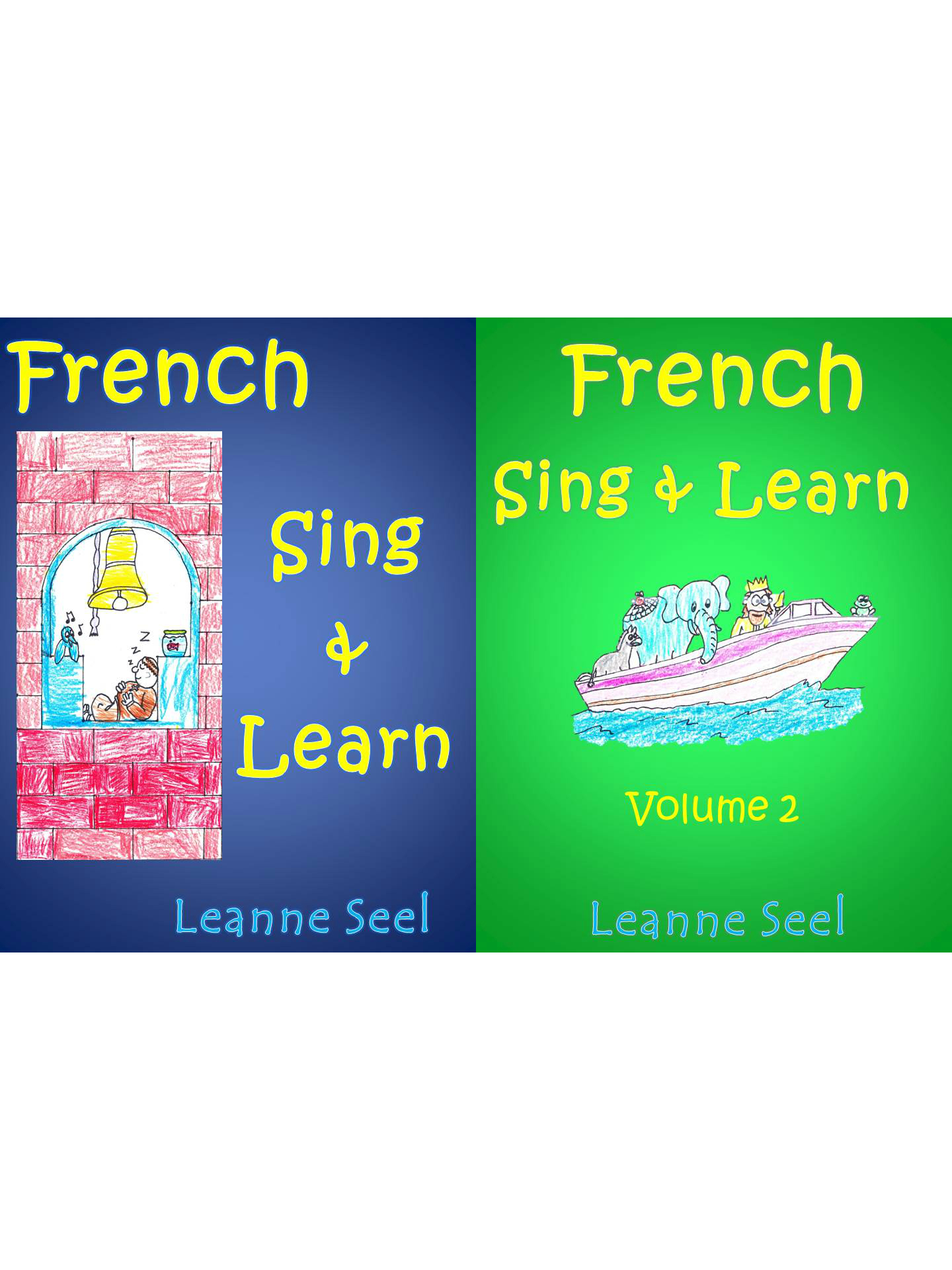 Pre Owned Learn To Sing Software