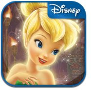 disney-fairies